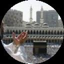 Mohamed Mohammed