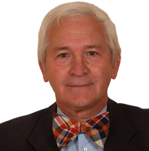 Tomasz Brodowicz