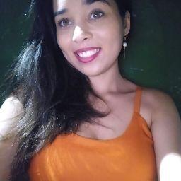 Miriã Amorim picture
