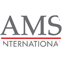 AMS International UAE