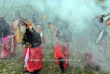 Guiyang Di Opera Celebrate 2012 Chinese New Year Photo 3