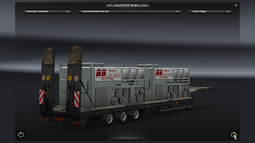 TRAILER PACK WITH REALISTIC TEXTURES 2.1.0