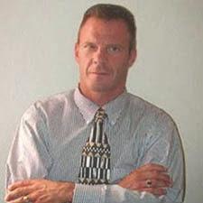 James Forman