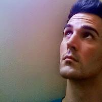Stephen Beebe's avatar