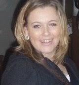 Kelly Mullins