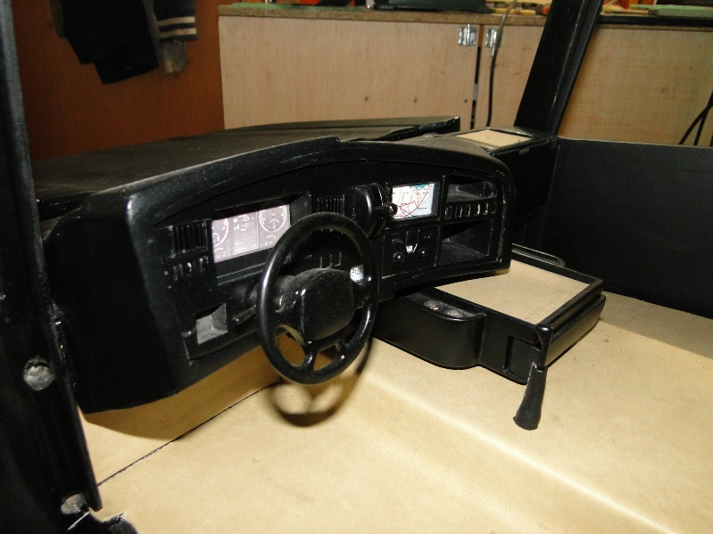 Mi Scania 1:4 387.-%2520Cabina%2520%252807.12.12%2529