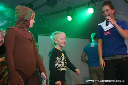 Tentfeest Voor Kids overloon 20-10-2013 (74).JPG