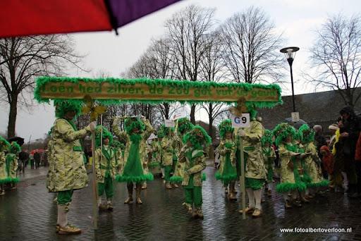 Carnavalsoptocht overloon 19-02-2012 (75).JPG