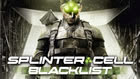 Download Splinter Cell Blacklist PC PT-BR Torrent