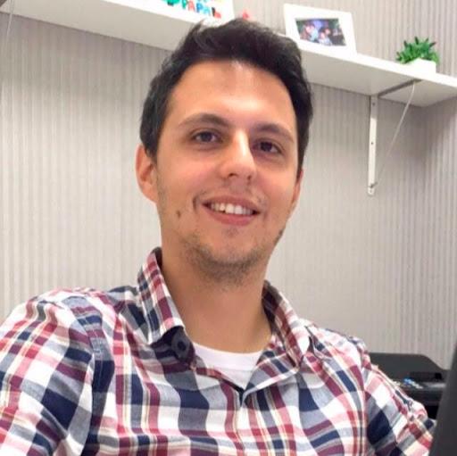 Rafael Ferreira Fontes picture