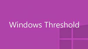 Windows 8.1 sẽ được nâng cấp miễn phí Windows 9