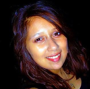 Susie Salazar Photo 13