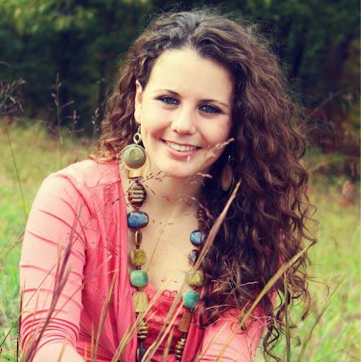 Megan Melton Photo 19
