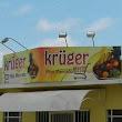 Mini Mercado K