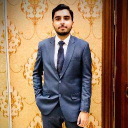 Ahsan Sajid