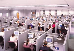 اسرار البحث عن وظائف في كبري الشركات