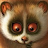 finchergirl avatar image