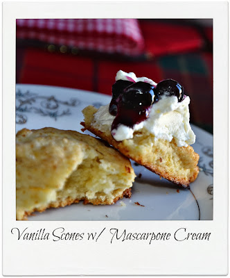 http://meiannguerrero.blogspot.ca/2013/02/vanilla-scones-for-weekend-breakfast.html