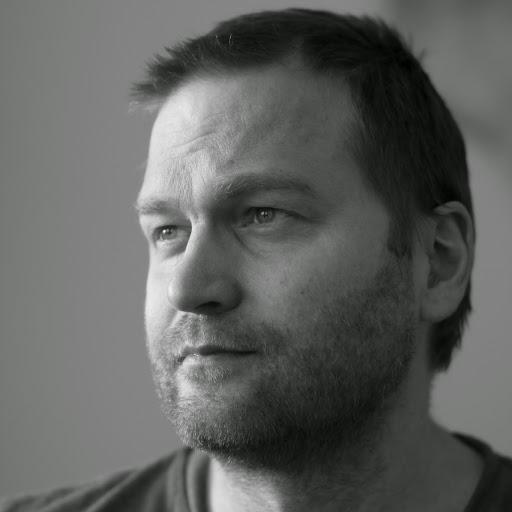 Steffen M. Sunde