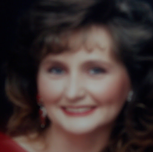 Linda Epperson