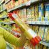 Los consumidores argentinos son fieles a las marcas y no a las cadenas de supermercados