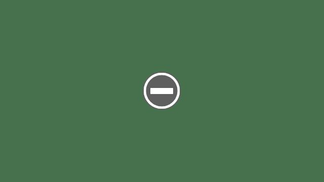 Sesiune, graduare şi lucrare în Ucraina de Iura Sosnovic