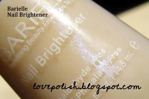 best nail brightener barielle nail brightener nail ftempo