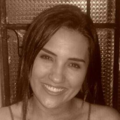Yenny Valencia picture