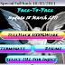 F2F_Special Fulhack18032011 [baret Hitam GM + Viper Hacks + Hack Char hacks + Darah Jadi 120]
