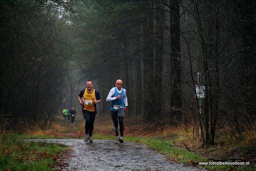 Coenders Oudjaarsloop in Bossen Overloon-Stevensbeek 31-12-2011 (23).JPG