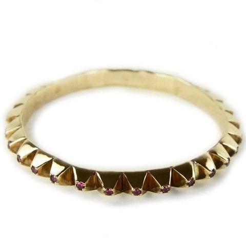 bijoux fantaisie tendance