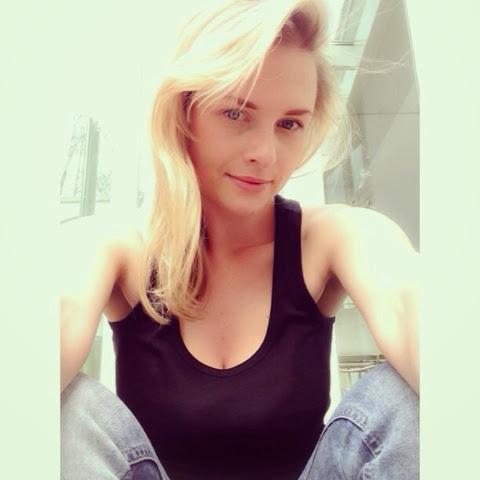 mode-bloggerin-alina-knips-instagram