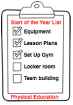 Pe Blog Trends Ideas And More From Respected Advisors Gopher Sport