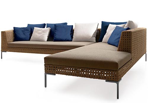Muebles de terraza o jardín para disfrutar de la primavera -B & B ...
