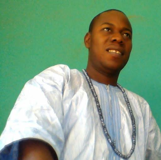 Annonces & événements de gbamou