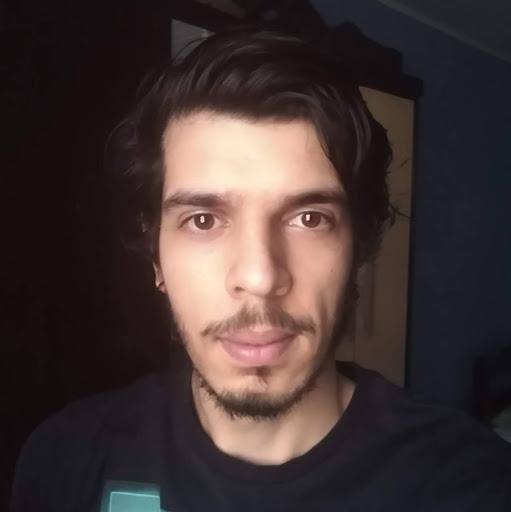 RodrigoMartins31