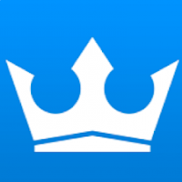 Profile picture of Kingroot Apk