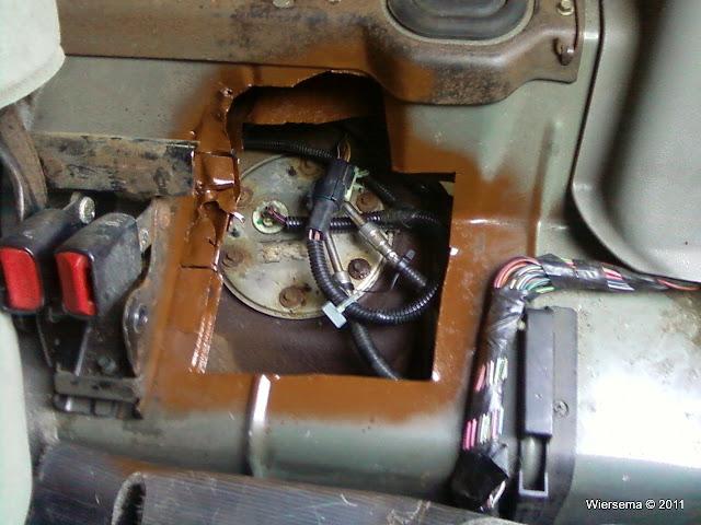Need Work Diagram Silverado Heater Core Chevrolet Forum Chevy