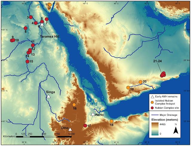 Sitios_arqueológicos_del_Complejo_Nubio_de_Arabia