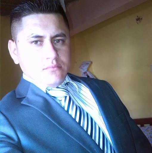 Hector Alcivar Photo 4