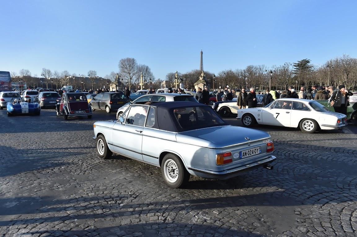 Traversée de Paris janvier 2015 D4S_6114_DxO
