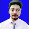 Abhishek Mishra