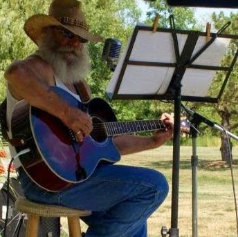 Buck Johnson Photo 26
