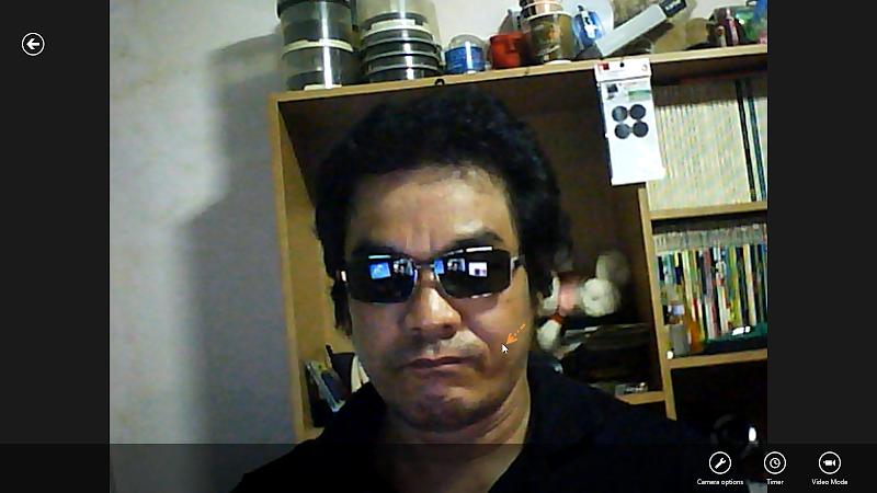 การเปลี่ยนรูปภาพของผู้ใช้ (User Account Picture) ใน Windows 8 W8acpic04