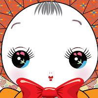 Profile photo of OKAME