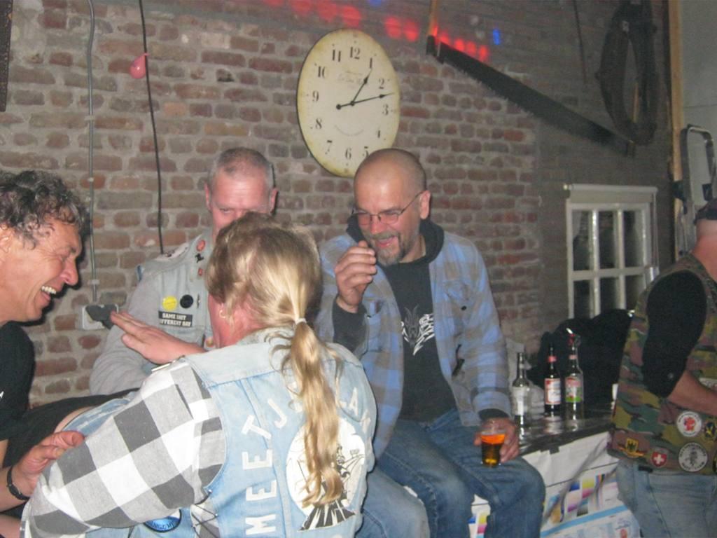 2012 kruikentreffen ad de laat (138).jpg
