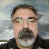 Carlo Campanile