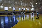 2014-Гандбольний турнір В.Гассія