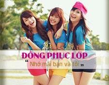 dong-phuc-lop