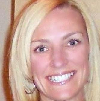 Melissa Kemp